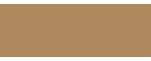tonnellerie-garonnaise-symboles